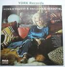 Dolly Parton LP