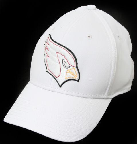 NFL Jersey's Nike Arizona Cardinals Customized Elite Jersey - Cardinal