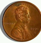 One Cent Auction