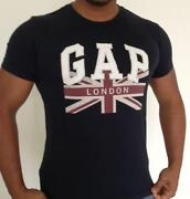 Mens Gap T Shirt