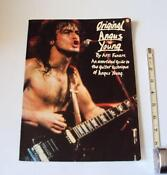 Guitar Tab Books