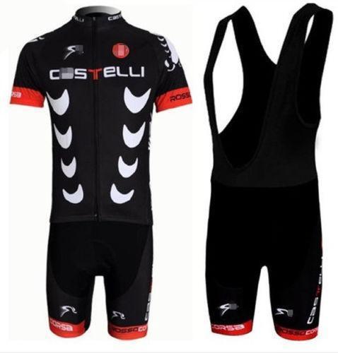 d44f803ee Cycling Kit