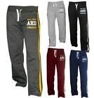 Jogging Suit XL