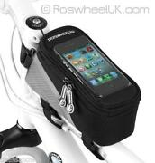 Bike Phone Case