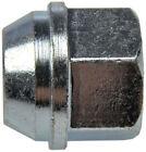 Autozone Lug Nuts Wheel Lugs