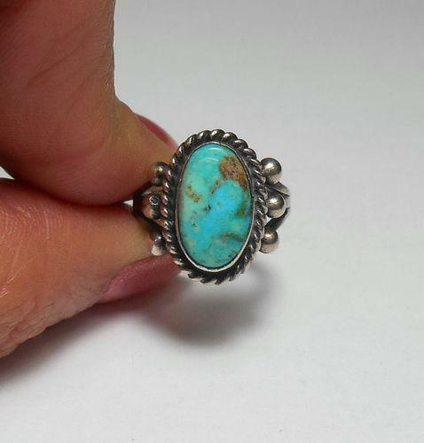 Native American Turquoise Jewelry | eBay
