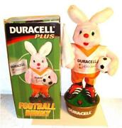 Duracell Hase