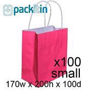 Bulk Tote Bags
