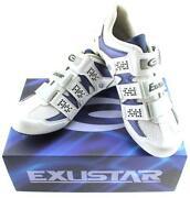 EXUSTAR Shoes