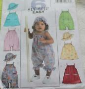 Hat Sewing Patterns