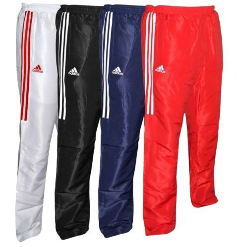 2a148c2426eb08 Adidas Joggen Hose Test Vergleich +++ Adidas Joggen Hose kaufen ...