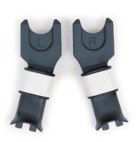 Baby Car Seat Adapter