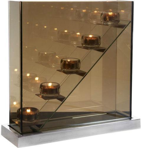 Infinity Candle Ebay