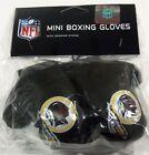 Washington Redskins NFL Gloves