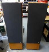 McIntosh Speakers