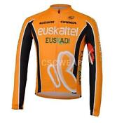 Cycling Jersey 4XL
