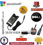 Dell Studio 1558 Charger