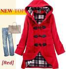 Womens Winter Jacket 2X