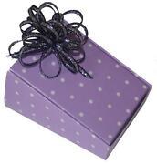 Wedge Cake Boxes