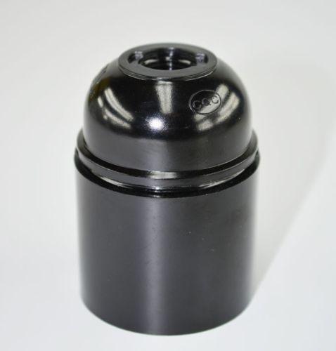 Keyless Socket Parts Ebay