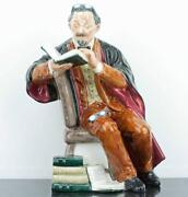 Royal Doulton Professor