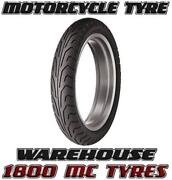100 90 18 Tyre