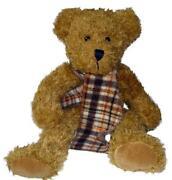 Sunkid Teddy