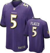Ravens Jersey