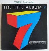 Hits Album 7