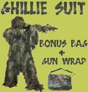 Sniper Suit