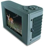 Moultrie Picture Viewer