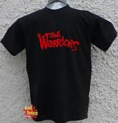 The Warriors T Shirt