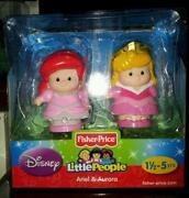 Little People Princess