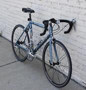 Trek Road Bike WSD