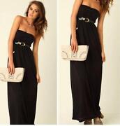 Supre Maxi Dress