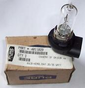 Polaris Ranger Headlight Bulb