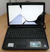 Asus X5DC Laptop