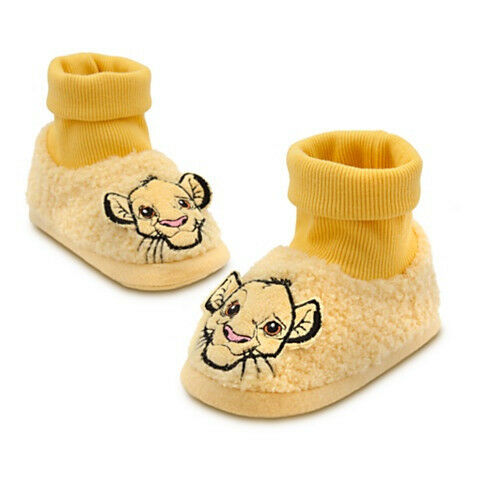 Lion King Baby Clothes