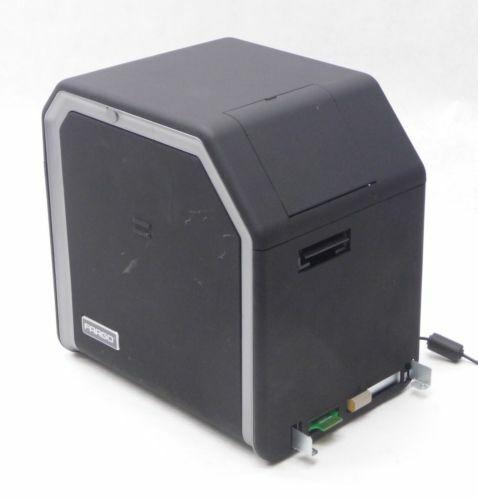 Fargo HDP 5000 Laminator Module with PSU Supplied