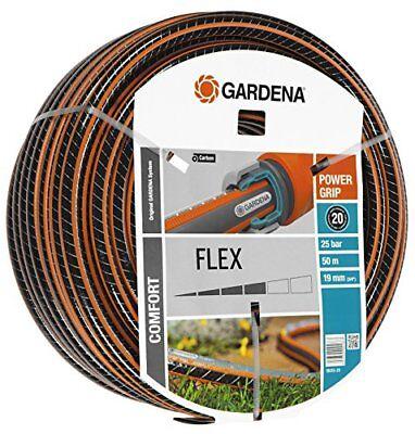 GARDENA Comfort FLEX Schlauch 19 mm 3/4