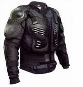 Motocross Chest Protector