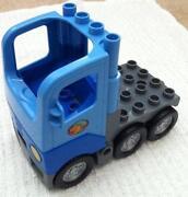 Lego Duplo Train Set