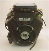 Kohler Engine 23hp