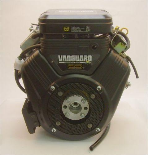 kohler engine hp