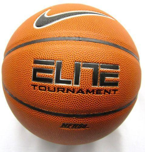4dea18ce51b Nike Basketball Ball
