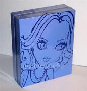 Madonna Box Set