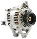Jeep Grand Cherokee Alternator 250 Amp High Output 1995 1996 5.2l