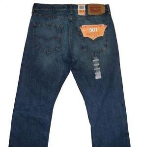 Mens Colored Jeans Ebay