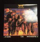 Young Guns Film Discs