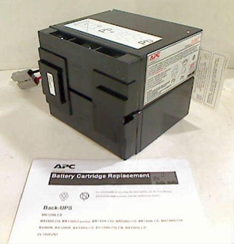 Apc smart Ups 1500 service Manual Pdf smart Ups sc 4500